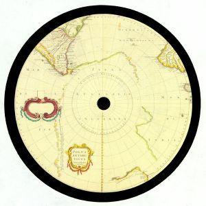 PIERRE RICH/LUNAR CONVOY/PETIT GATEAU/YUKAI/NARCOLUNYOV - Lunar Distance 07