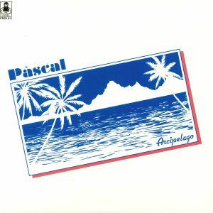 PASCAL - Arcipelago