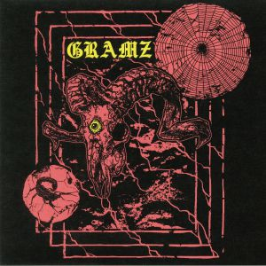 GRAMZ - Joken