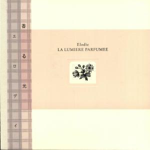 ELODIE - La Lumiere Parfumee