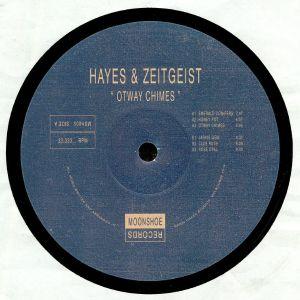 HAYES/ZEITGEIST - Otway Chimes
