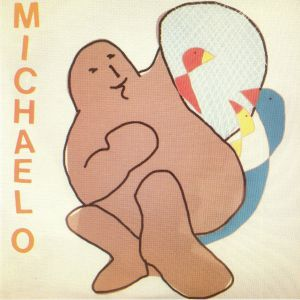 MICHAEL O - Power's Out