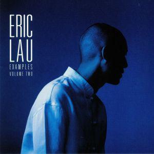 LAU, Eric - Examples Vol 2