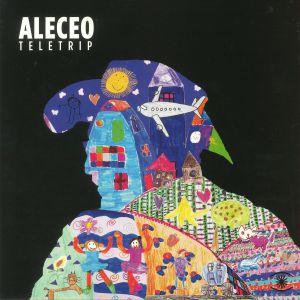 ALECEO - Teletrip