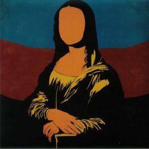 APOLLO BROWN/JOELL ORTIZ - Mona Lisa