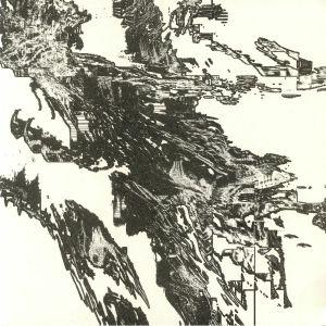 TETSUMASA/MEER/YUJI KONDO/MOGANO/RAW/NWRMNTC - Spectral Decay Vol 1