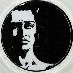 GLOWACKA, Milena - Immensity EP