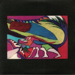 CURRENT 93 - Soft Black Stars (reissue)