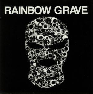 RAINBOW GRAVE - Sex Threat