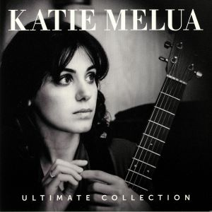 MELUA, Katie - Ultimate Collection