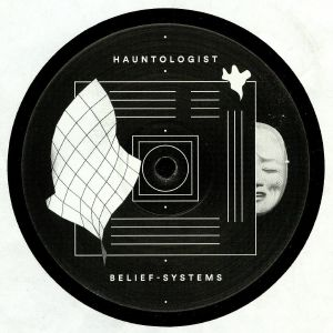 RUFFING, Mathis - Hauntologist Belief Systems