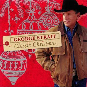 STRAIT, George - Classic Christmas