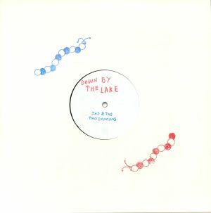 JAD & THE - Two Dancing (Moomin mix)