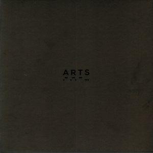 VARIOUS - Arts V