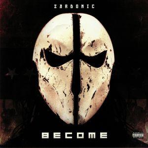 ZARDONIC - Become