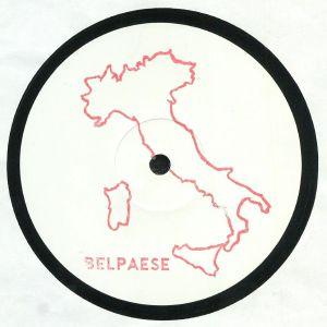 BELPAESE - Belpaese 02