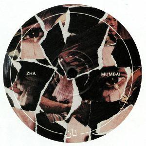 ZHA - Mumbai