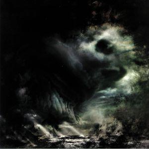 WAANZIN/WANORDE - Sinister Creeps