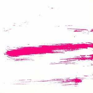 RIPPERTON presents HEADLESS GHOST - Breakthrough EP