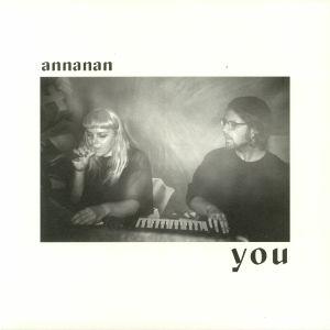 ANNANAN - You