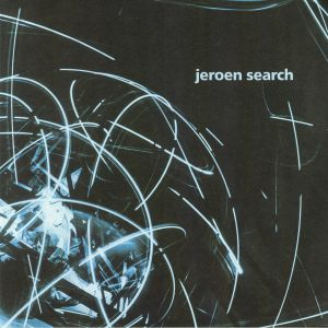 SEARCH, Jeroen - Monism