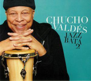 VALDES, Chucho - Jazz Bata 2