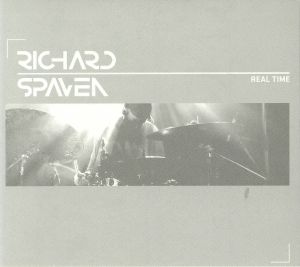 SPAVEN, Richard - Real Time