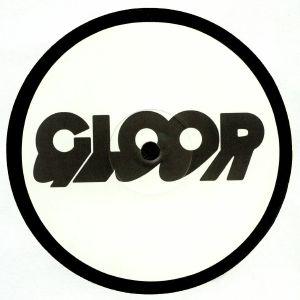 GLOOR - Supermusicbargain!
