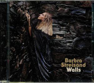 STREISAND, Barbra - Walls