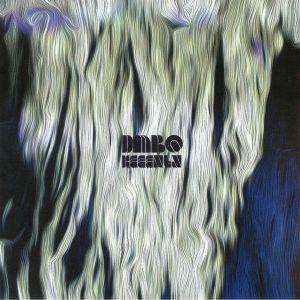 DMBQ - Keeenly