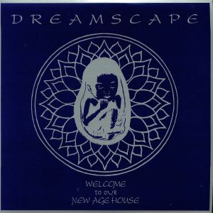 Welcome To Our New Age House (reissue)