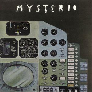 MYSTERIO - Mysterio