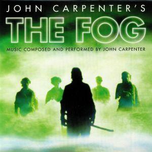 CARPENTER, John - The Fog