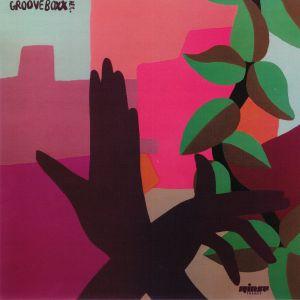 MYAKO/ALEQS NOTAL/GEENA - Grooveboxx