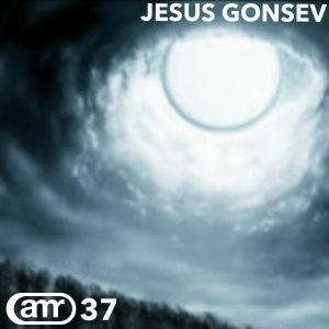 GONSEV, Jesus - Genki Dama
