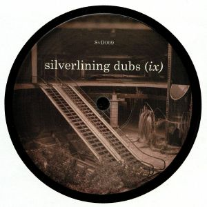SILVERLINING - Silverlining Dubs (IX)