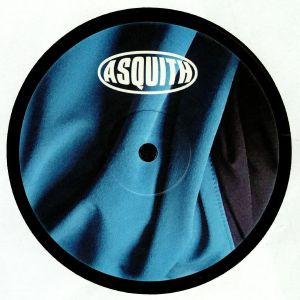 ASQUITH - Never Alone