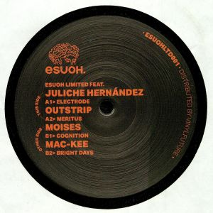 HERNANDEZ, Juliche/OUTSTRIP/MOISES/MAC KEE - Esuoh Limited 001
