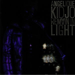 KIDJO, Angelique - Remain In Light
