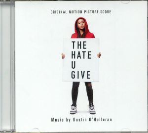 O'HALLORAN, Dustin - The Hate U Give (Soundtrack)