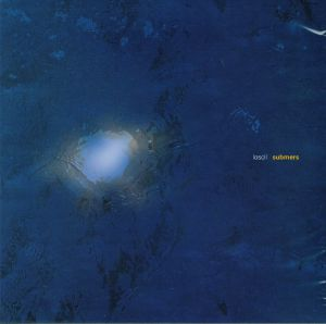 LOSCIL - Submers