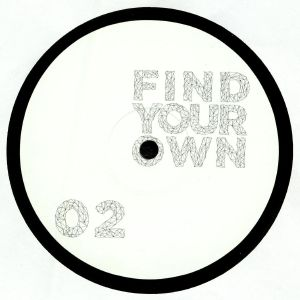CERI - I Need You to Make Me Sweat EP (feat Mr G remix)