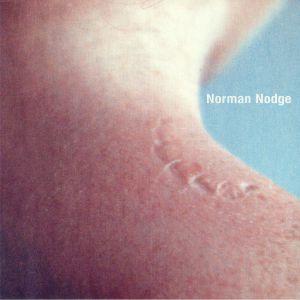 NODGE, Norman - Embodiment