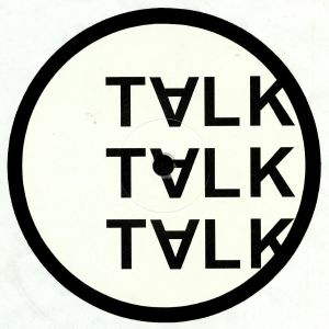 GOLDEN FILTER, The - Talk Talk Talk