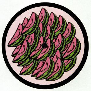 HIDDEN SPHERES - Spok EP