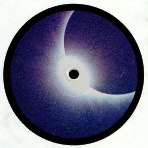 CLOCKED DEVICES/STRANGE FM - Biorhythm EP