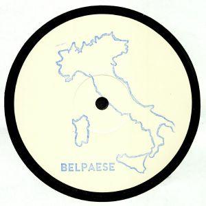 BELPAESE - Belpaese 03
