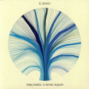 EL BUHO/VARIOUS - Tributaries: A Remix Album