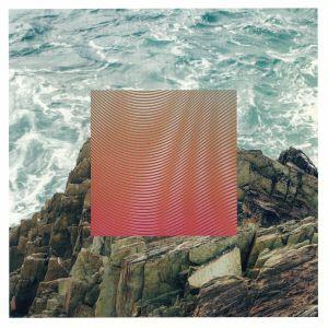 AMBULANCE - Combover EP