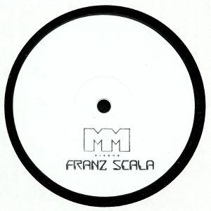 FRANZ SCALA/ELECTRA/GJ LUNGHI/WISH KEYS - MM Discos 06